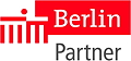Die Limes Vertriebsgesellschaft ist Berlin Partner