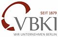 Die Limes Vertriebsgesellschaft ist Mitglied im VBKI