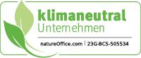 Limes Klimaneutral